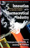 Innovation and the Pharmaceutical Industry : Critical Reflections on the Virtues of Profit, , 0980209447