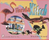 Florida Kitsch, Eric Outwater and Myra Outwater, 0764309447