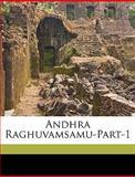 Andhra Raghuvamsamu-Part-1, VVDeva Sastry, 1149279443