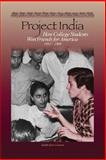 Project India, Judith Kerr Graven, 1626529442