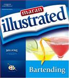 Bartending, Maran Graphics Development Group Staff and MaranGraphics Development Group Staff, 1592009441