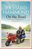 On the Road, Richard Hammond, 0297869442