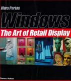 Windows, Mary Portas, 0500019444