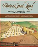 Unto a Good Land 9780802829443