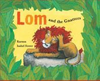 Lom and the Gnatters, Kurusa, 0888999445