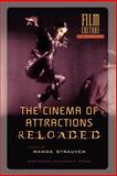 The Cinema of Attractions Reloaded, , 9053569448