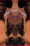 African Tales 9780299209445