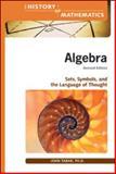 Algebra, Tabak, John, 0816079447