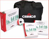 CBMCS Multicultural Training Program, Dana, Richard H. and Der-Karabetian, Aghop, 1412959446
