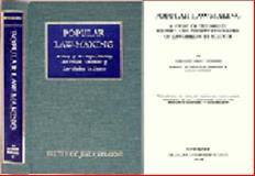 Geschichte der Quellen und der Literatur des Canonischen Rechts Im Abendlande Bis Zum Ausgange des Mittelalters, Maassen, Friedrich, 1584779446