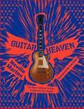 Guitar Heaven, Neville Marten, 0061359440