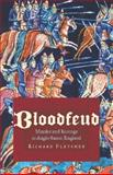 Bloodfeud, Richard Fletcher, 0195179447