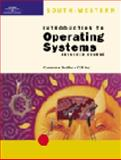 Introduction to Operating Systems : Advanced Course, Gorman, Mary and Stubbs, Todd, 0619059443