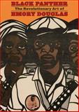 Black Panther, Emory Douglas, 0847829448