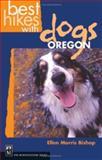 Oregon, Ellen Morris Bishop, 0898869447