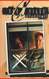 X-Files Season 10 Volume 2, Joe Harris, 1613779445
