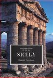 The Companion Guide to Sicily, Trevelyan, Raleigh, 1900639440