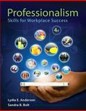 Professionalism 4th Edition