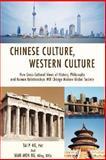 Chinese Culture, Western Culture