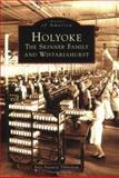 Holyoke, Kate Navarra Thibodeau, 0738539449