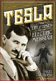 Tesla, Phil Clarke and Nigel Cawthorne, 078582944X