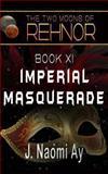 Imperial Masquerade, J. Ay, 1493679449