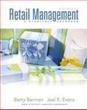 Retail Management 9th Edition