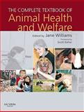 The Complete Textbook of Animal Health and Welfare, , 0702029440