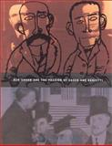 Ben Shahn and The Passion of Sacco and Vanzetti, , 0813529441