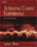 Alternating Current Fundamentals, Herman, Stephen L., 1401899447