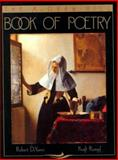 The Mcgraw-Hill Book of Poetry 9780070169449