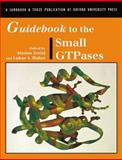 Guidebook to the Small GTPases, , 0198599447