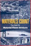 Materials Count 9780309089449