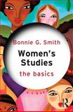 Women's Studies 1st Edition