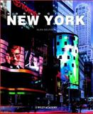 New York, Balfour, Alan, 047148945X
