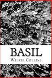 Basil, Wilkie Collins, 1482039451