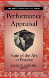 Performance Appraisal : State of the Art in Practice, Smither, James W., 0787909459