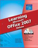 Learning Micorosoft Office 2007, Weixel, Suzanne and Fulton, 0133639452