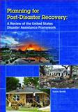 Planning for Post-Disaster Recovery 2nd Edition