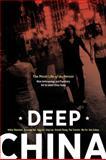 Deep China 1st Edition