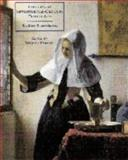 Looking at Seventeenth-Century Dutch Art : Realism Reconsidered, , 0521499453