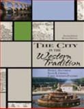 The City in the Western Tradition 2nd Edition