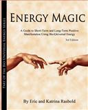 Energy Magic, Katrina Rasbold and Eric Rasbold, 1492769452