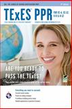 TExES-Texas Examinations of Educator Standards PPR for EC-4, 4-8, 8-12 and EC-1 2, Anderson, S., 0738609455