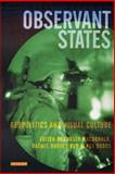 Observant States : Geopolitics and Visual Culture, MacDonald, Fraser and Hughes, Rachel, 1845119452