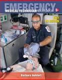 Emergency Medical Technician Workbook Update Edition, Aehlert, Barbara, 007727945X