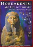 Horemkenesi - May He Live Forever! 9780900199455
