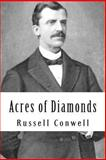 Acres of Diamonds, Russell Conwell and Robert Shackleton, 1482539454