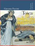 Tosca, Hal Leonard Corporation Staff, 0634019457