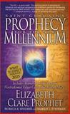 Saint Germain's Prophecy for the New Millennium, Elizabeth Clare Prophet, 092272945X